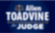 Toadvine-JUDGE-Logo-FINAL.png
