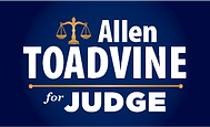 Toadvine-JUDGE-Logo-FINAL.png