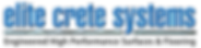 elite-crete-website-logo.png