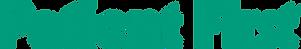 PFGreen_logo.png