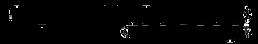 Van Schoyck Logo.png