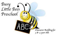 Busy Little Bees logo.jpg