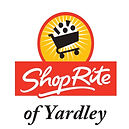 ShopRiteplain407logo.jpg