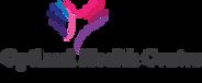 OHC-logo-trans-slgn 143x59.png