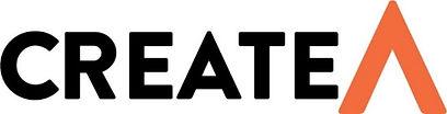 CreateA.jpg