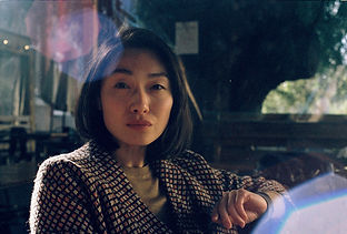 Bella Li_credit Leah Jing McIntosh (1).J