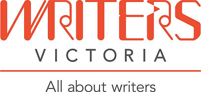 Writers Victoria CMYK_JPEG.jpg