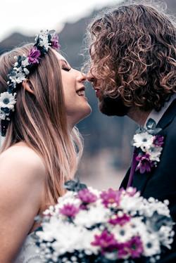 39 Juncel Tatel - First Kiss