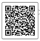 Future Surface QR code.png