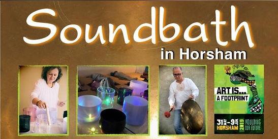 Soundbath.JPG
