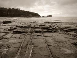 75 Scott Neill - Flat Rocks