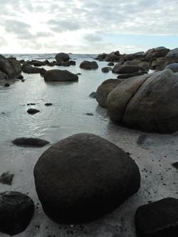 77 Scott Neill - Water rock