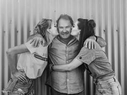 16 Brooklyn Ronke - A father's love
