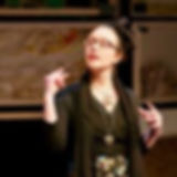 Amy-Website-bio-pic.jpg