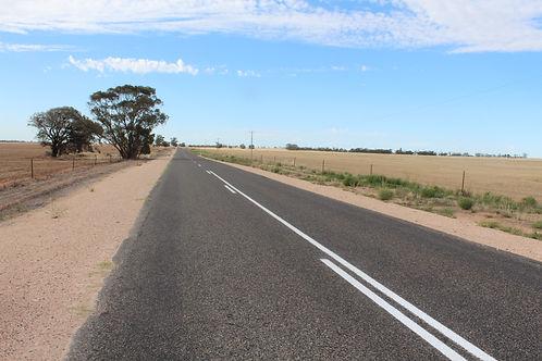 New Roads Ahead.jpg
