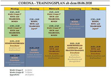 Corona Wochentrainingsplan Juni 2020.JPG