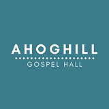 Copy of Ahoghill.png