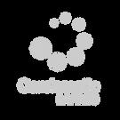 Logos_iFabricWebsite_Careismatic Brands.