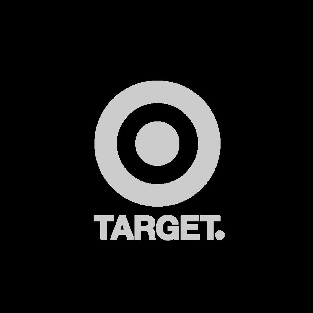 Logos_iFabricWebsite_Target.png
