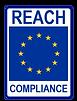 Reach Compliance Logo