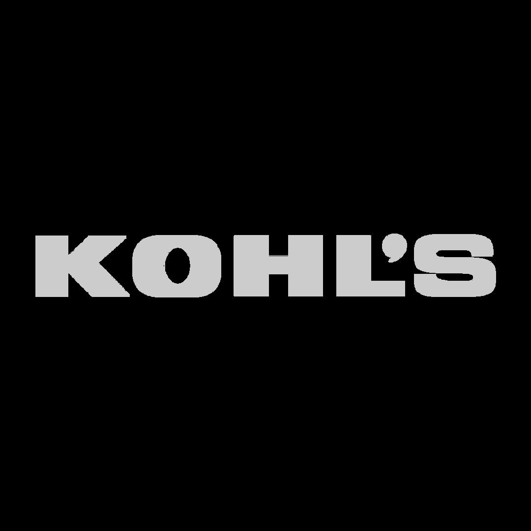 Logos_iFabricWebsite_Kohls.png