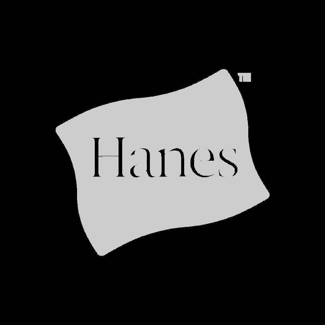 Logos_iFabricWebsite_Hanes.png