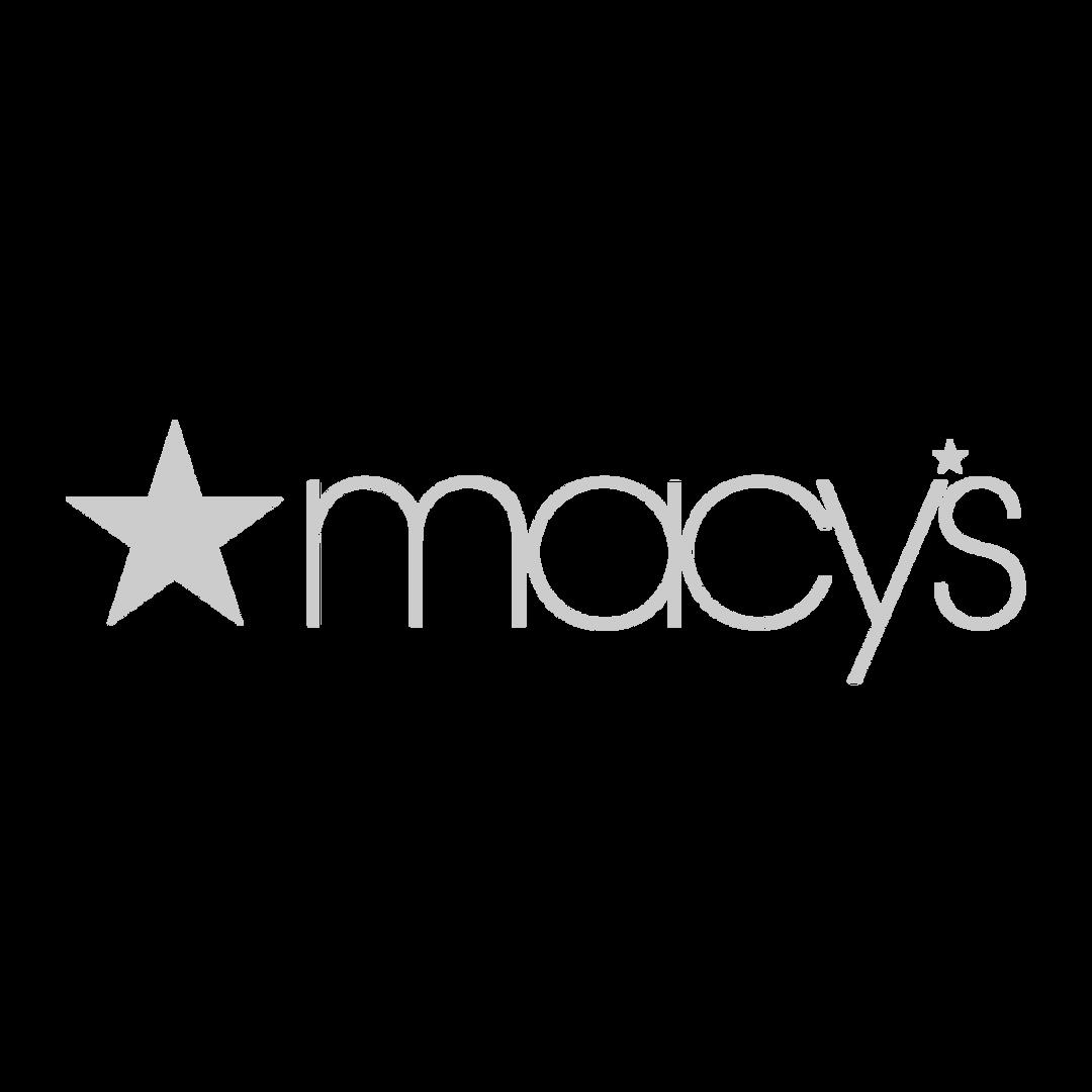 Logos_iFabricWebsite_Macys.png