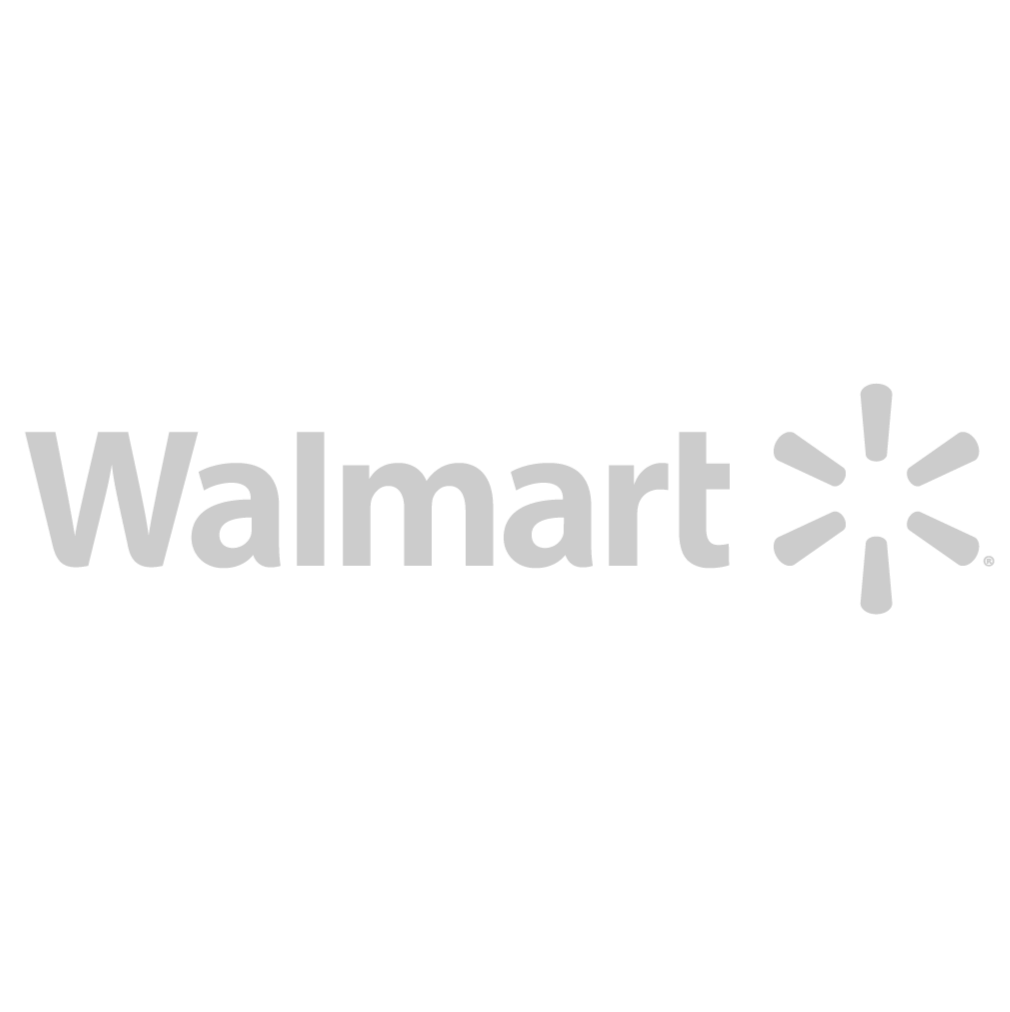 Logos_iFabricWebsite_Walmart_edited.png
