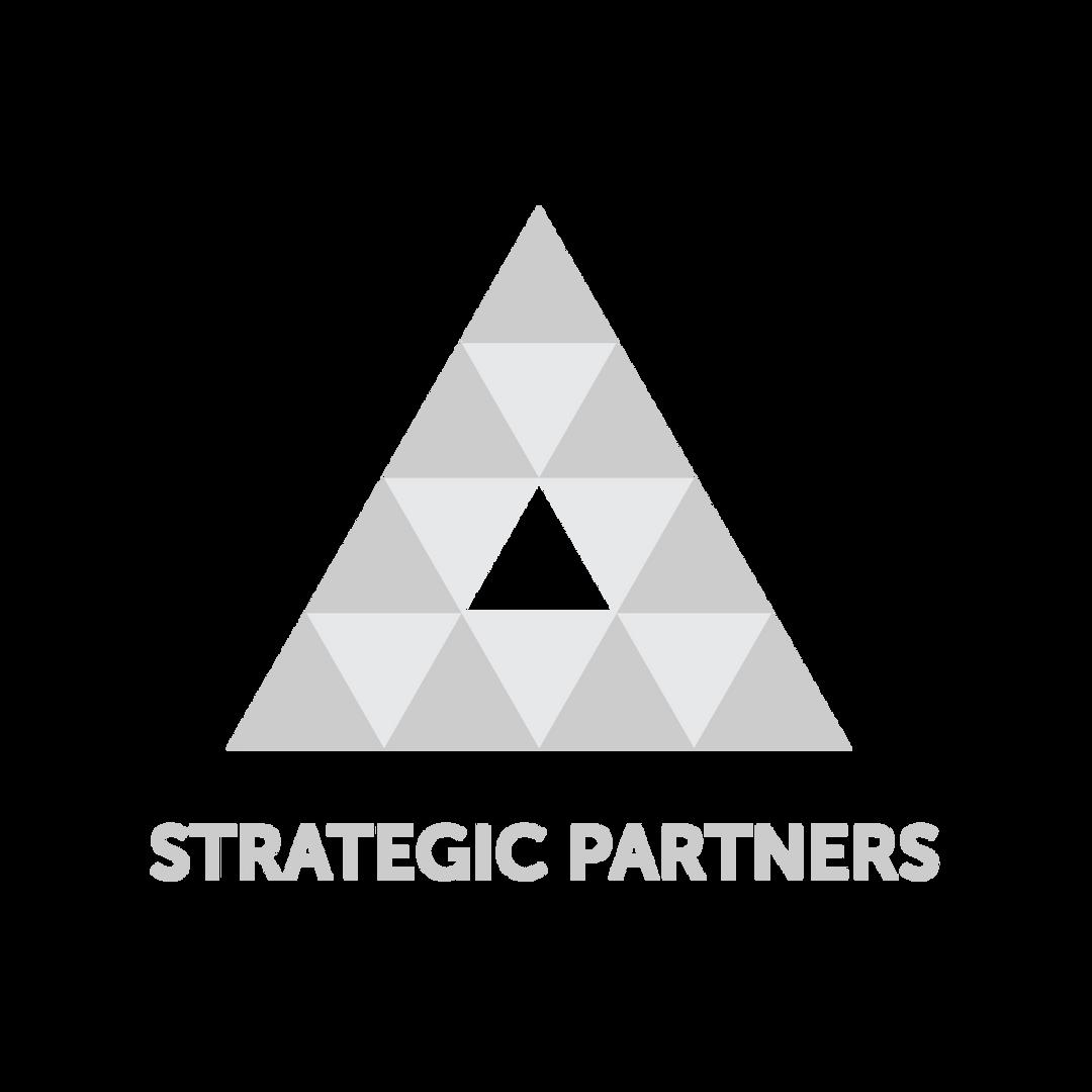 Logos_iFabricWebsite_Strategic Partners.