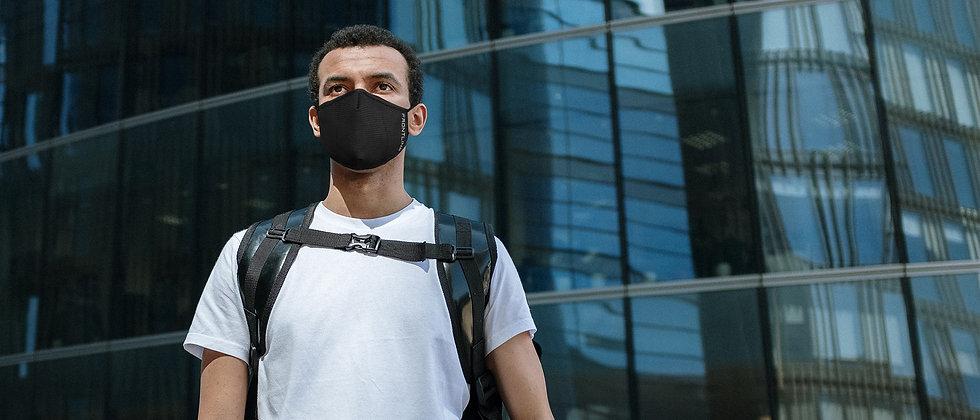 Frontline Ultra-shield Mask_B.jpg