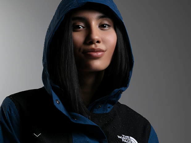tnf3png