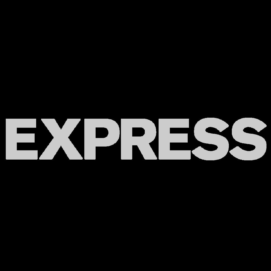 Logos_iFabricWebsite_Express.png