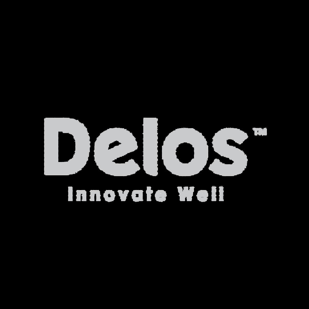 Logos_iFabricWebsite_DELOS.png