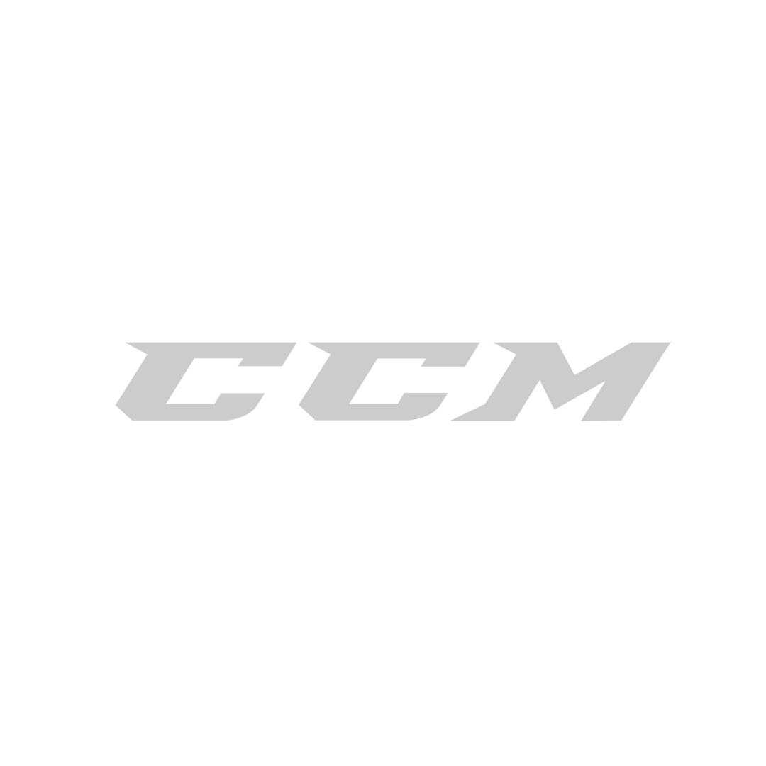 Logos_iFabricWebsite_CCM.png