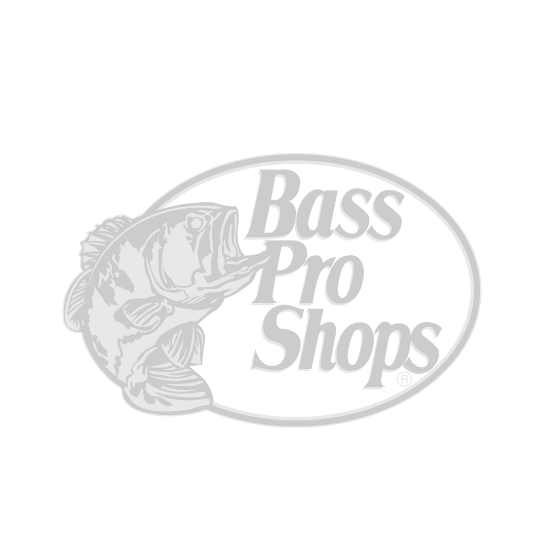 Logos_iFabricWebsite_Bass Pro Shop.png