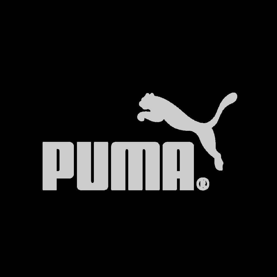 Logos_iFabricWebsite_Puma.png