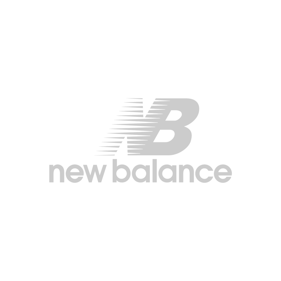 Logos_iFabricWebsite_New Balance.png