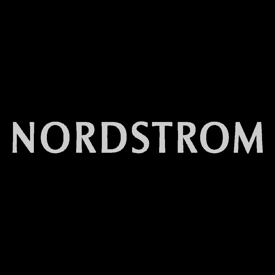 Logos_iFabricWebsite_Nordstrom.png