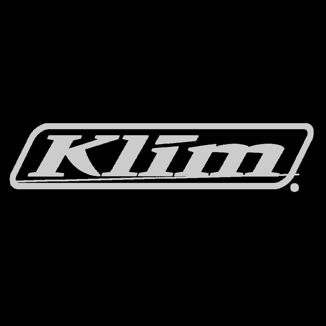 Logos_iFabricWebsite_Klim.png