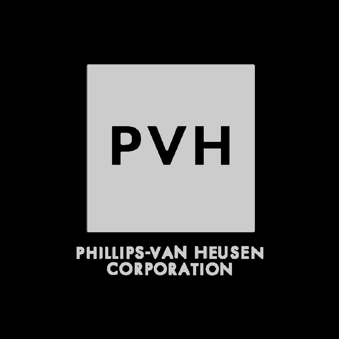 Logos_iFabricWebsite_PVH.png