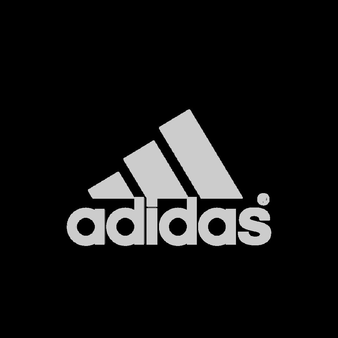 Logos_iFabricWebsite_Adidas.png