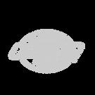 Logos_iFabricWebsite_Dickies.png