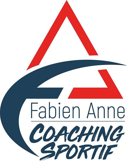 FabienAnne_logo CMJN (1).jpg