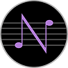 Logo_trans_symbol.png