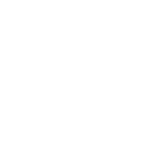 Ada's Boutique Logo