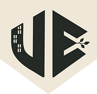 UE_Banner_White.png