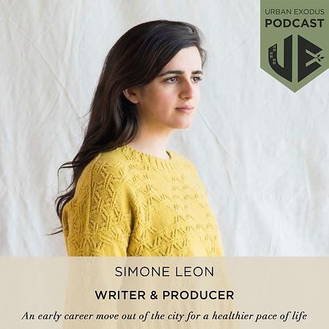 E12_Simone_Leon.jpg