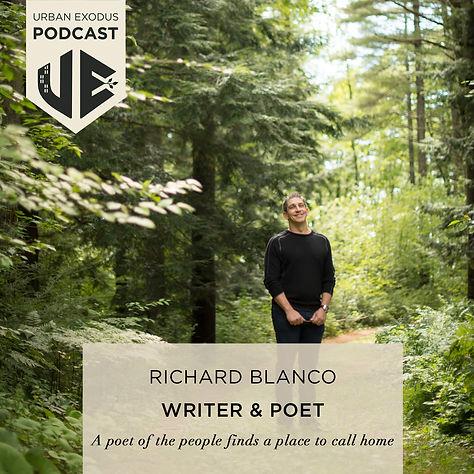 Richard_Blanco1.jpg