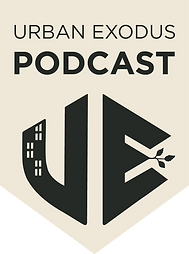 UE_Banner_Podcast_white.png
