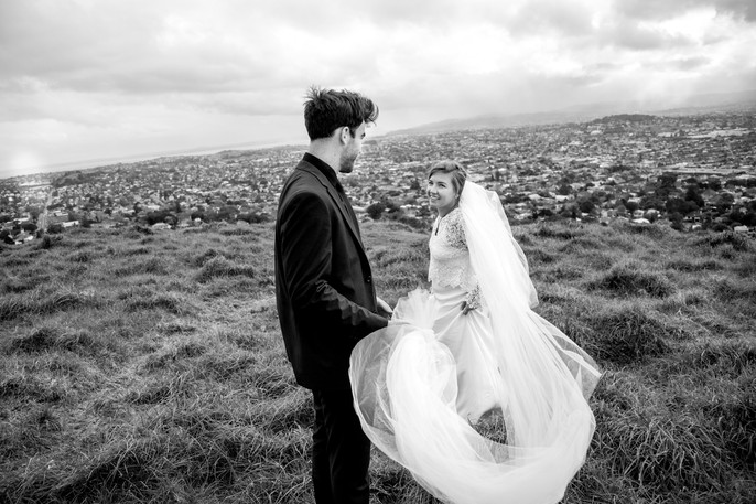 Bethells Wedding Photographer.jpg